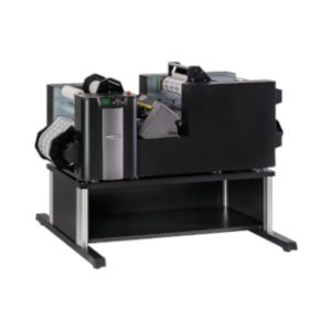 Label Cutters / Finishing