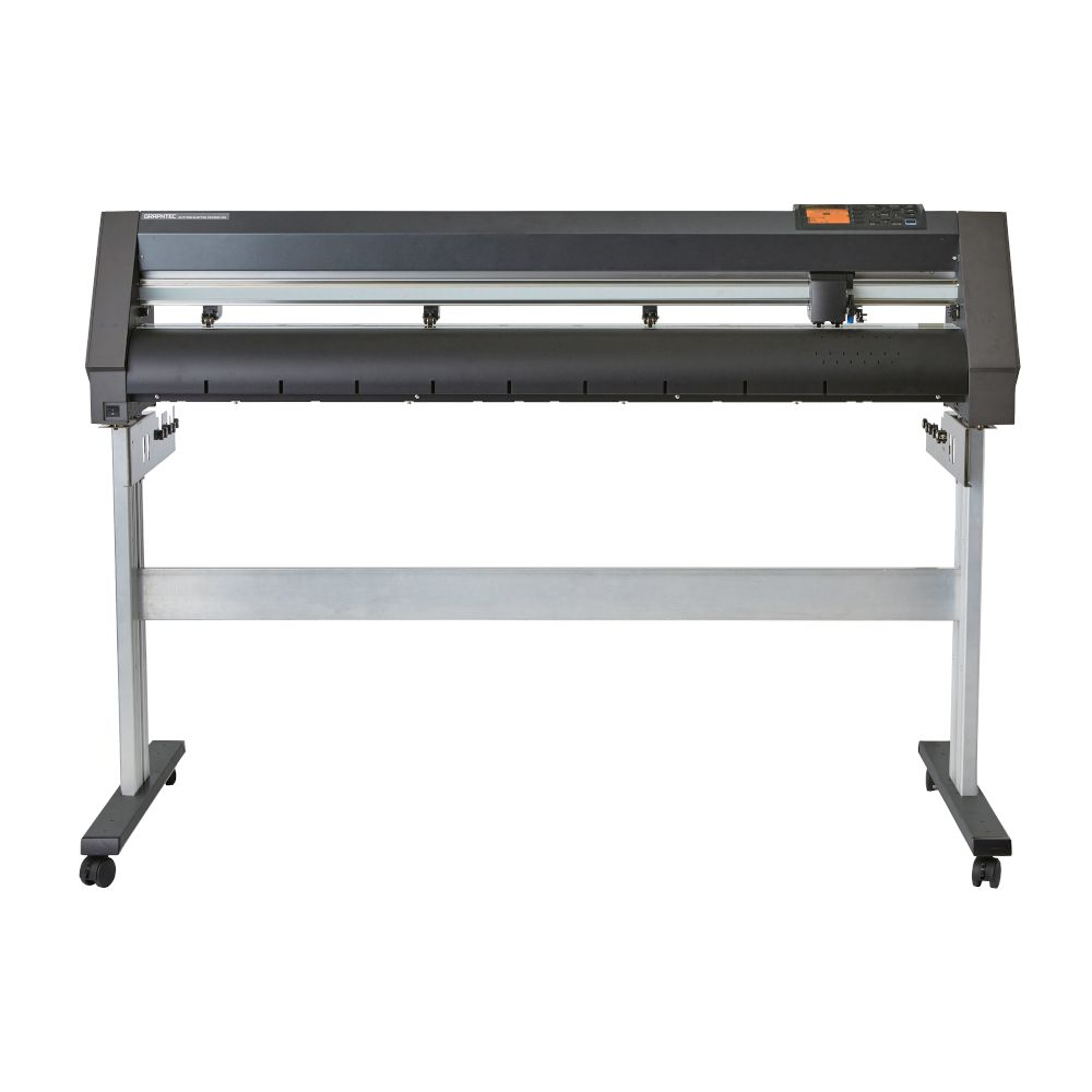 CE7000-130 Cutting Plotter with stand - Grouped Product
