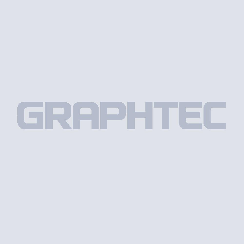 CE7000 Cutting Plotter detail