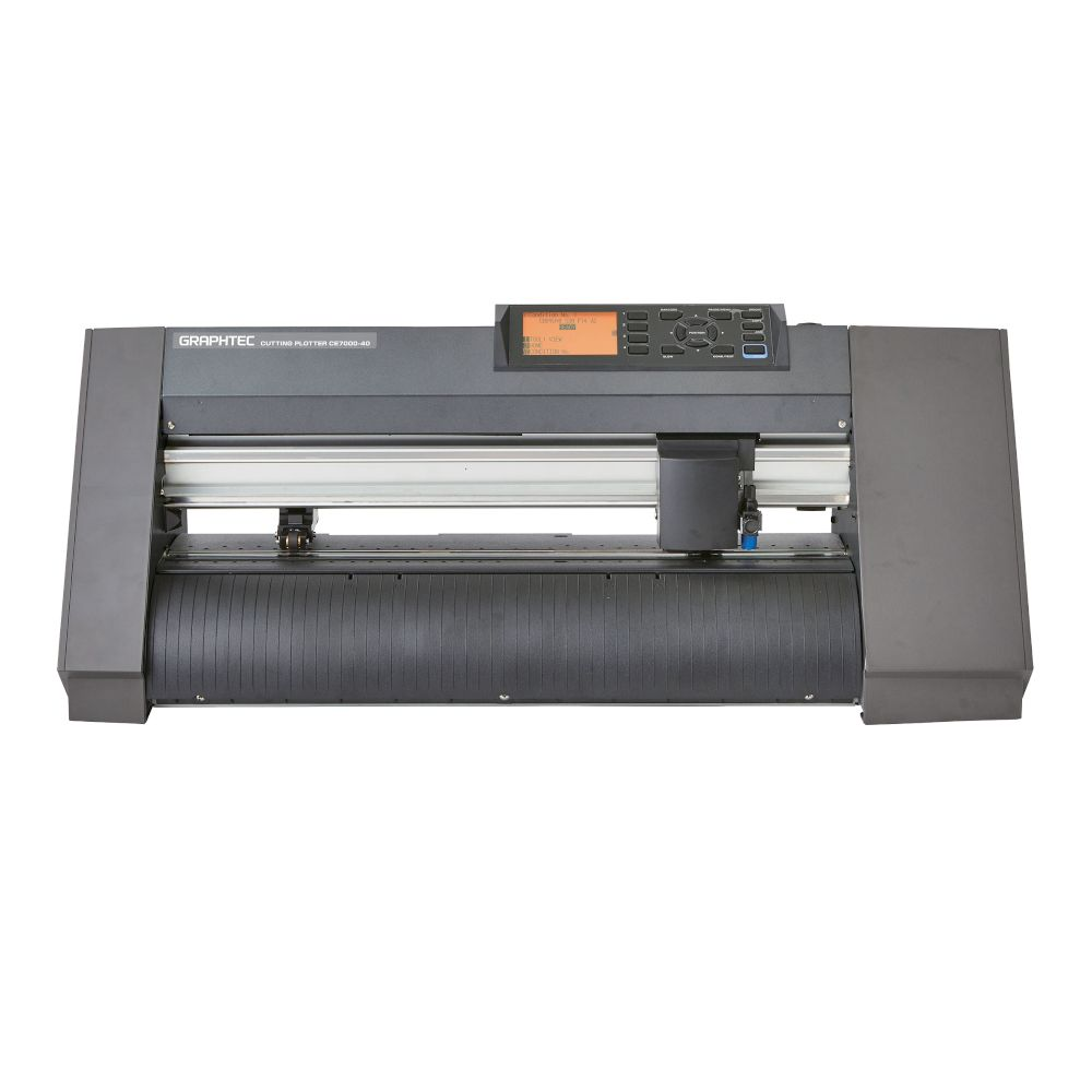 CE7000-40 Graphtec Cutting Plotter