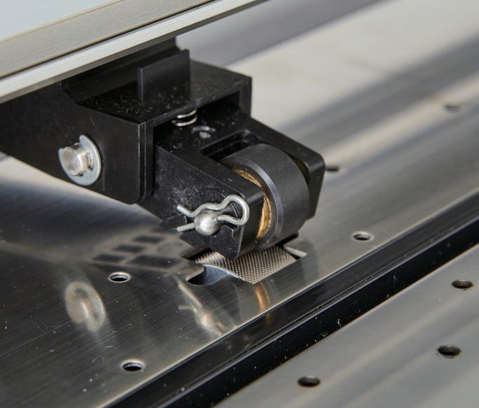 amb-parts-roller-683x583.jpg